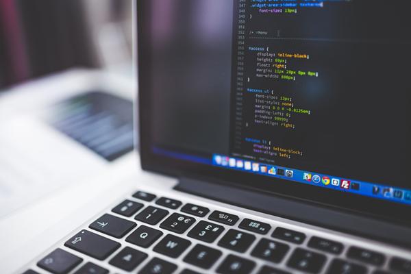 软件开发外包有哪些最常见的误解分析盘点